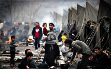 syrianrefugees-bulgaria